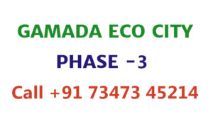 Eco city phase 3 mullanpur new chandigarh